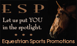 Equestrian Sports Promotions