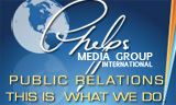 Phelps Media Group International